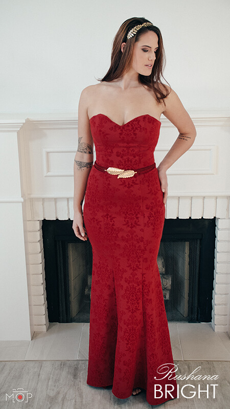 Red-Roses-Velvet-Gown